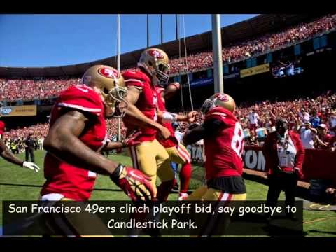 san-francisco-49ers-football-candlestick-park-hosts-last-game