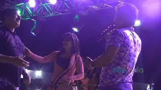 pawan singh new live ance songs comedy