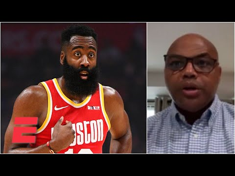 Charles Barkley: The Nets will be the 'best soap opera ever' but it won't work | Stephen A's World