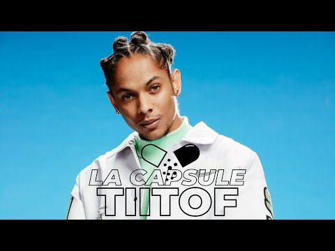 Youtube: Tiitof – H24 | La Capsule 💊