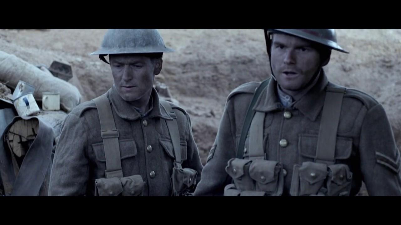 Filmes De Guerra Completo E Dublado Youtube