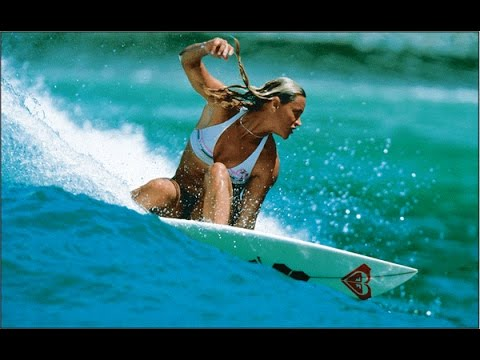 World's Best Surfing Music 2015 / 2016 (HD)