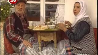 Berivan 1.bölüm tek parça (Türkçe) Sibel Can, Emre Kınay, Aytaç