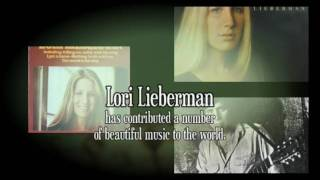 ♥ (Original-1972) Killing Me Softly with His Song - Lori_Lieberman