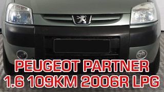 Similar Websites to lpg.peugeot.co.il Suggestions