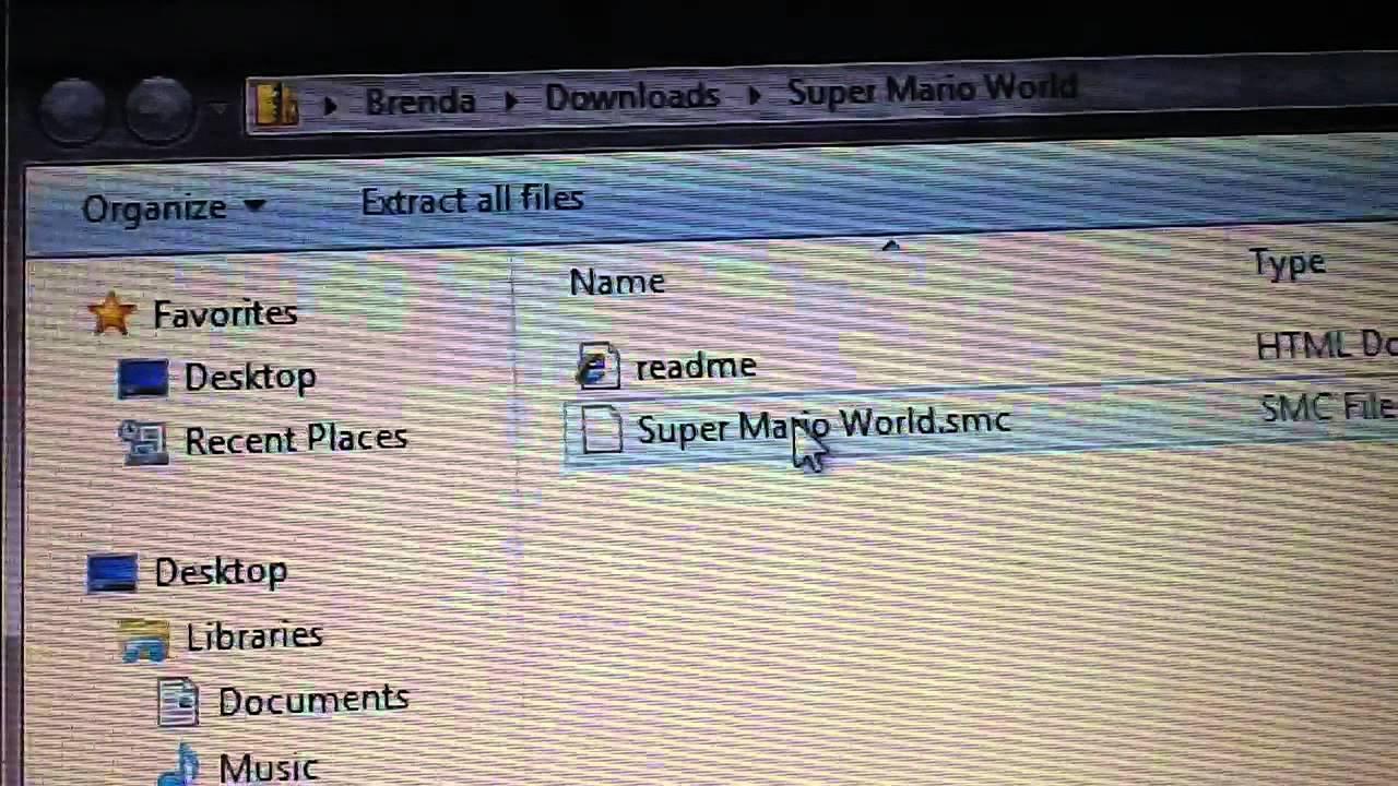 super nintendo emulator for psp download