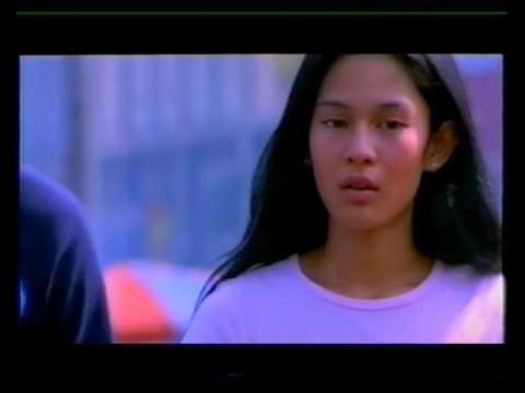 Ada Apa Dengan Cinta - Trailer