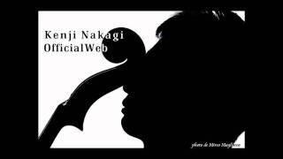 BUNRAKU for solo cello by Toshiro MAYUZUMI(1960)