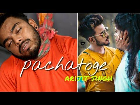 dhokah😣pachtaoge-|-full-song-|arijit-singh|bidyut-&-pompi|b-praak|jaani|vicky-kaushal|nora-fatehi