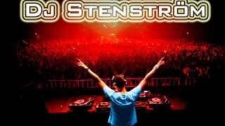 DJ stenström New Style