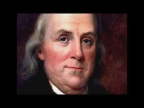 LGTTM: Franklin The Spy