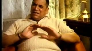 Fats Waller - a documentary Part 3