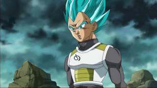 Video Dragon Ball Super Episode 114: The Birth Of A New Super Warrior In The Tournament (Spoilers) download MP3, 3GP, MP4, WEBM, AVI, FLV Februari 2018