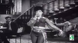 Thaen sotta Song | Jaishankar | Leela | Kettikaran