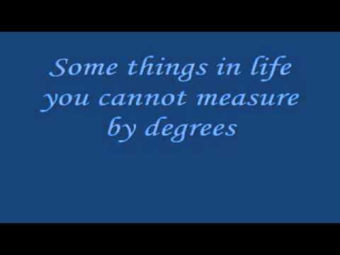 Michael Penn - No Myth - With Lyrics