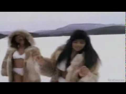 Snow  Girl I`ve Been Hurt  Dunbar Remix Sly & Robbie 12 maxi ᴴᴰ