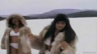 "Snow - Girl I`ve Been Hurt - Dunbar Remix Sly & Robbie (12"" maxi) ᴴᴰ"