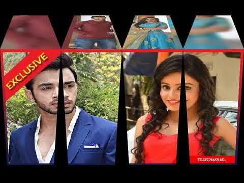 I love you Karan and nena...