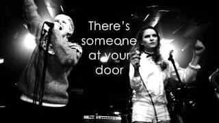 Caesar-I Blame Coco & Robyn ( letra/ Lyrics).wmv YouTube Videos