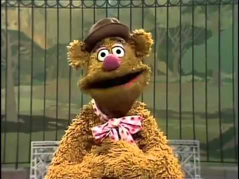 The Muppet Show - www.glianni80.it