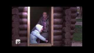 видео Как выписать несовершеннолетнего ребенка из квартиры