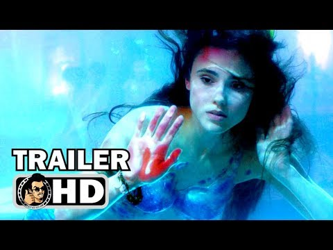 the-little-mermaid-official-trailer-#2-(2018)-2017)-live-action-fantasy-movie-hd