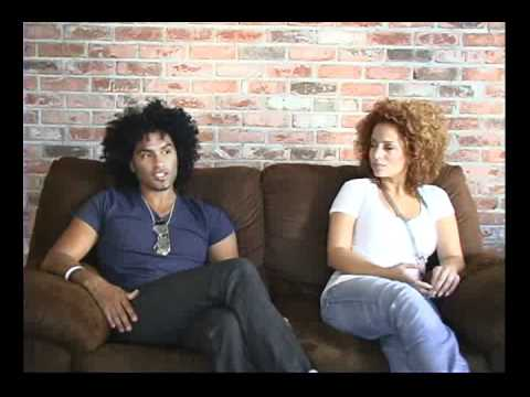 Group 1 Crew | BC NEWS! - Exclusive Interview - Pt. 2 | BREATHEcast.com