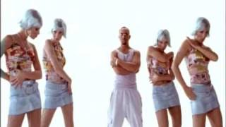 DJ BoozyWoozy - Jumpin