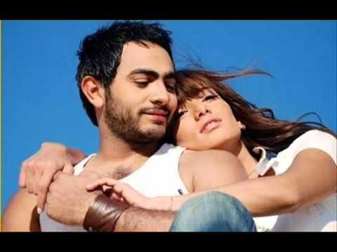Арабская любовь к девушке фото