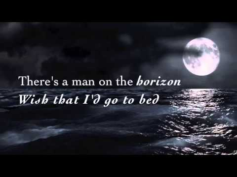 Avicii - Hope There's Someone (Lyric Video)