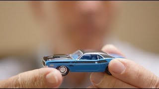 The Mecum Experience - Dream Delivered. // Extended Version thumbnail