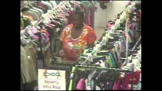 RAW VIDEO: Operation Booster Buster targets shoplifting | Herald-Tribune