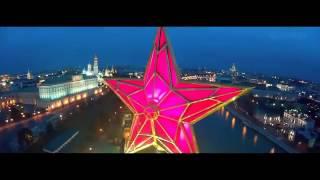 UFC Moscow Trailer | Conor McGregor vs. Khabib Nurmagomedov