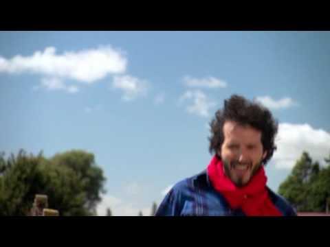 Lq The Last Flight Of The Conchords Scene Ever Youtube