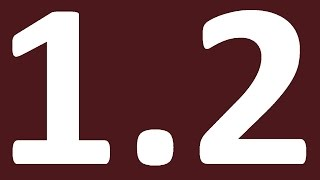 АНГЛИЙСКИЕ СЛОВА В КОНТЕКСТЕ 1.2 АНГЛИЙСКИЙ ЯЗЫК УРОКИ АНГЛИЙСКОГО ЯЗЫКА АНГЛИЙСКИЙ ДЛЯ НАЧИНАЮЩИХ
