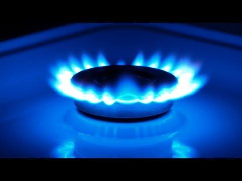 Вопрос: Как пользоваться газовой плитой?