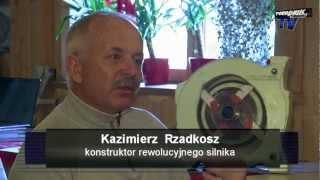 Wiadomości Lokalne Telewizji Tygodnika Podhalańskiego: Wydanie 47/2012