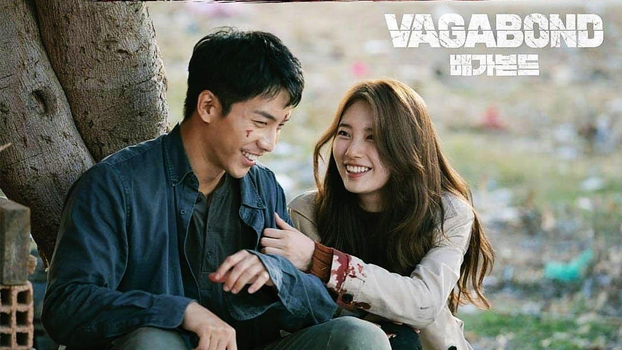 Seung gi Suzy dating