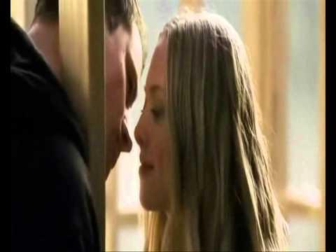 Amanda Seyfried - Little House (Filme Querido John)