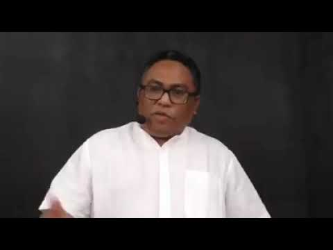 Debat Pdt.esra Soru Vs Ust.yahya Waloni, Tgl.26 Oktober 2019 Jam 10 Pagi