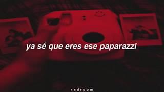 Paparazzi - Girls' Generation [Traducida Al Español]