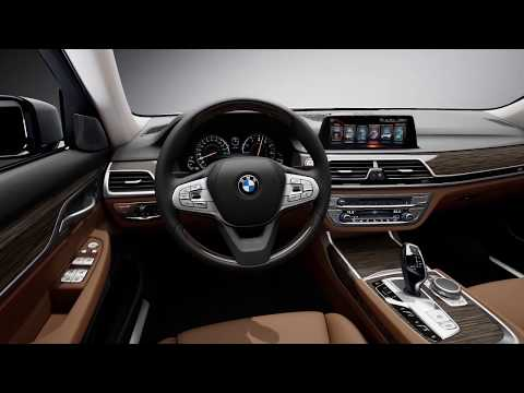 Mixed Reality Experience bei BMW