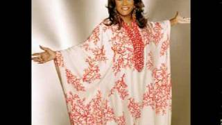 Watch Patti Labelle Love Never Dies video