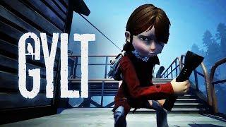 GYLT - Official Cinematic Launch Trailer | Google Stadia