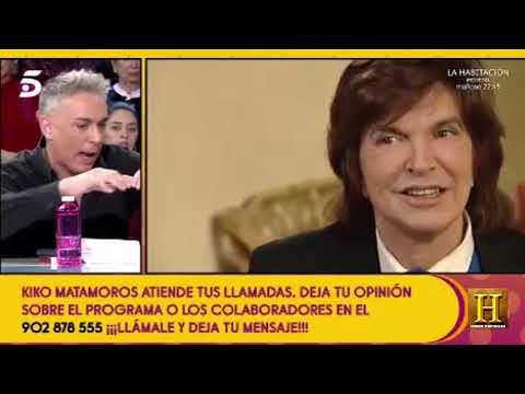 Hoy, En La Televisión Española