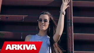 Erta - Kapak Kapak (Official Video HD)