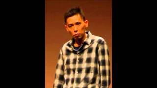 ラジオ「JUNK爆笑問題カーボーイ」で太田光が、 「僕、高倉健なんです!...