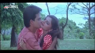 deepshikha Nagpal All Kisses HD
