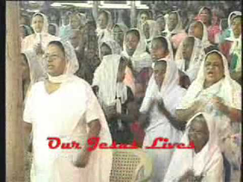 Kumbanad Convention 2011 Worship Songs Part   10