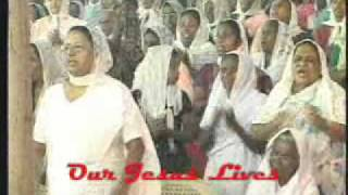 Kumbanad Convention 2011 Worship Songs Part   10